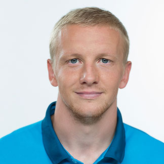 Smolnikov