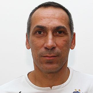 Giorgos Donis