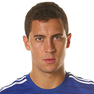 http://img.uefa.com/imgml/TP/players/1/2015/324x324/1902160.jpg