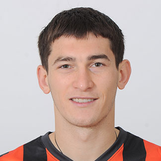 Stepanenko