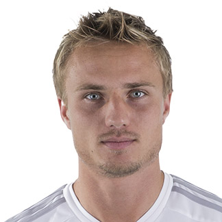 Bengtsson