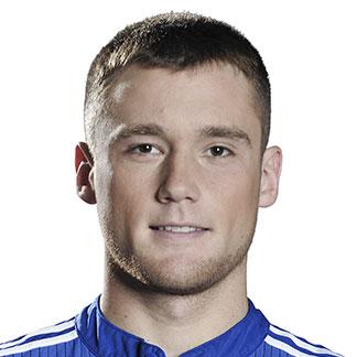 http://img.uefa.com/imgml/TP/players/1/2015/324x324/1908294.jpg