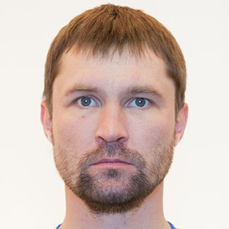 Dmitri Likhtarovich