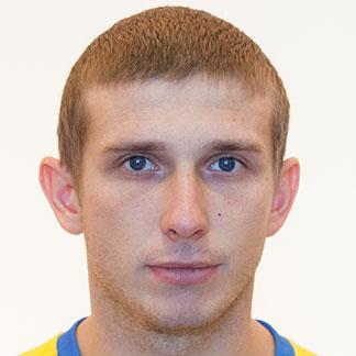 Ilya Aleksievich