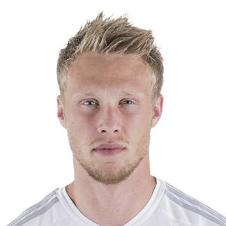 N. Jørgensen