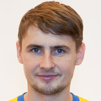 Эдгар Олехнович
