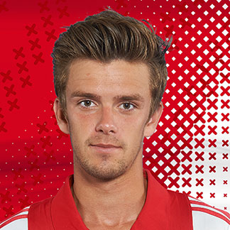 Lucas Andersen