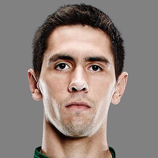 http://img.uefa.com/imgml/TP/players/1/2015/324x324/250024341.jpg
