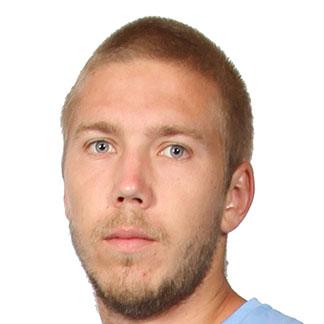 Антон Тиннерхольм