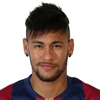 http://img.uefa.com/imgml/TP/players/1/2015/324x324/250039508.jpg