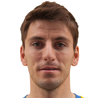 Филип Младенович