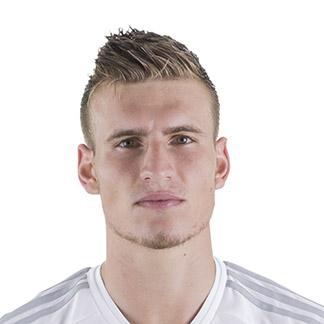 Christoffer Remmer
