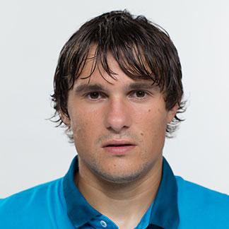 Ivan Solovyev