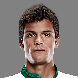 http://img.uefa.com/imgml/TP/players/1/2015/324x324/250054557.jpg