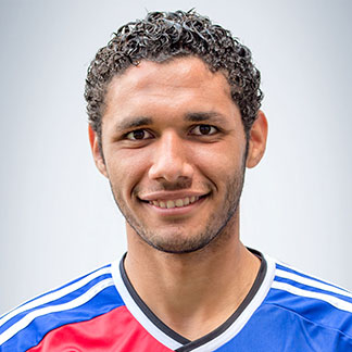 http://img.uefa.com/imgml/TP/players/1/2015/324x324/250056993.jpg