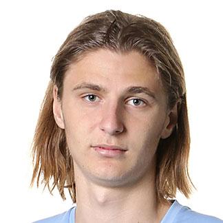 Павел Цибицки