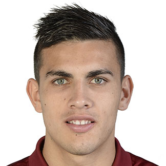 http://img.uefa.com/imgml/TP/players/1/2015/324x324/250075844.jpg