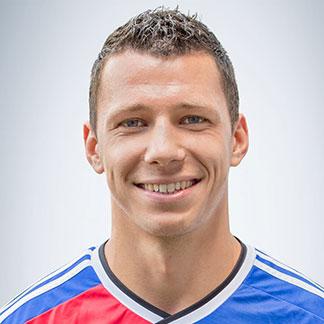 Anderlecht club profile