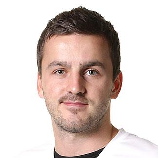 Златан Азинович