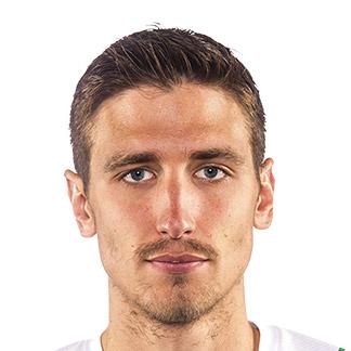 Stefan Šćepović