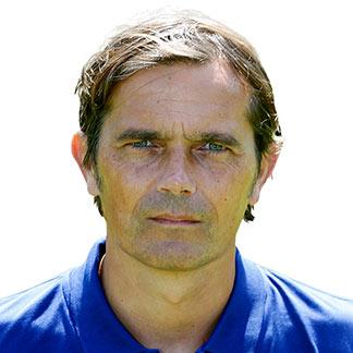 Phillip Cocu