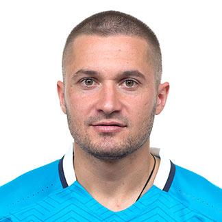 Viktor Fayzulin