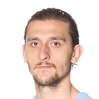 Agon Mehmeti