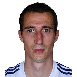 Radosav Petrović