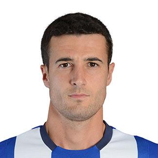 Everton ponownie powalczy o Marcano w styczniu