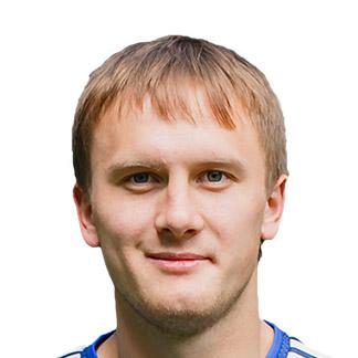 Igor Pikalkin