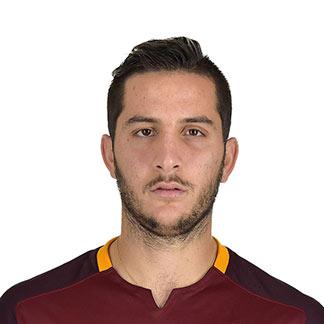 http://img.uefa.com/imgml/TP/players/1/2016/324x324/250012954.jpg