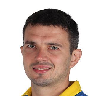 A. Volodko