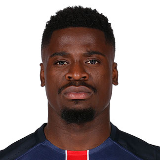 Image result for Serge Aurier