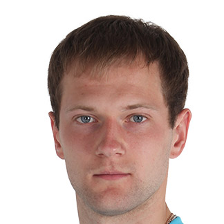 Artem Soroko