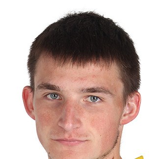Yablonski