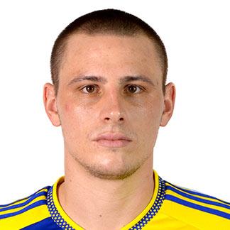 Деян Радоньич