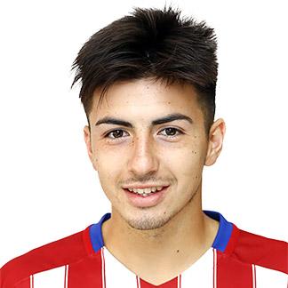 http://img.uefa.com/imgml/TP/players/1/2016/324x324/250076125.jpg