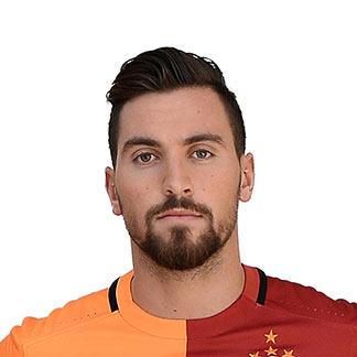 http://img.uefa.com/imgml/TP/players/1/2016/324x324/250086329.jpg
