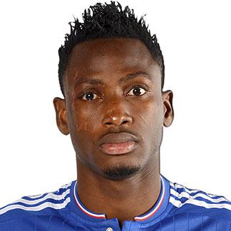 http://img.uefa.com/imgml/TP/players/1/2016/324x324/250086844.jpg