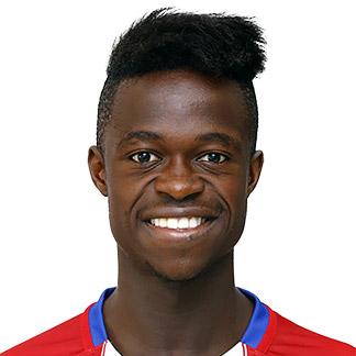 http://img.uefa.com/imgml/TP/players/1/2016/324x324/250087512.jpg