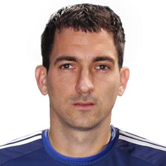 B. Ilić