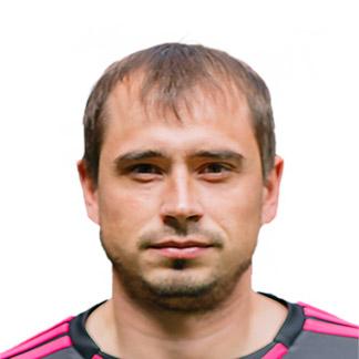 Vladimir Loginovski