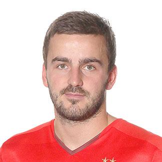 Zlatan Azinovic