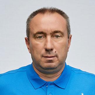 Stanimir Stoilov