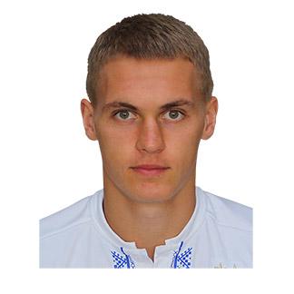 Виталий Буяльский