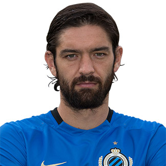 Benoit Poulain