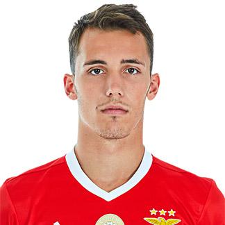 Alex Grimaldo