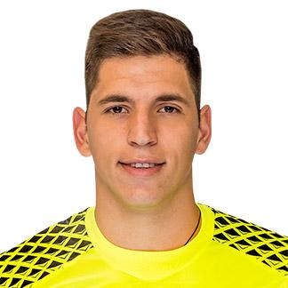 Djordje Nikolić