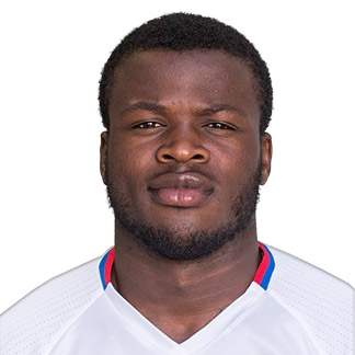 Stanislas Lebongo
