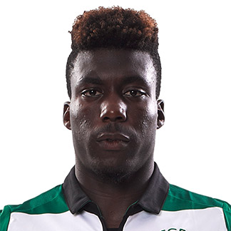 Ronaldo Tavares